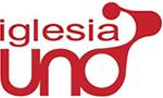 logo Iglesia Uno