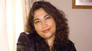 Vicky Carrasco